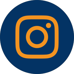Instagram ITMR IT-Kanzlei Medienanwälte Düsseldorf