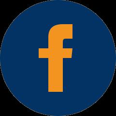 Facebook ITMR Medienanwälte Markenrecht Düsseldorf