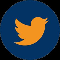Twitter ITMR Medienanwälte Datenschutzrecht Düsseldorf
