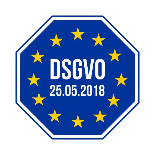 DSGVO Anwalt Düsseldorf