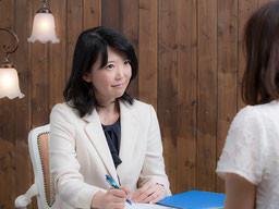 東京銀座・秋葉原のハイステータス結婚相談所あおぞらマリアージュ