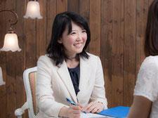 東京・埼玉の結婚相談所。20代男性が真剣交際に進みました。