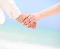東京・秋葉原・埼玉・千葉で短期成婚するなら成婚率の高い手厚いサポートの結婚相談所あおぞらマリアージュ