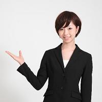 東京・銀座・秋葉原のハイステータス結婚相談所:選ばれる理由