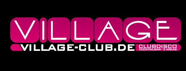 Herzlich Willkommen Im Village Dortmund Village Clubs Webseite