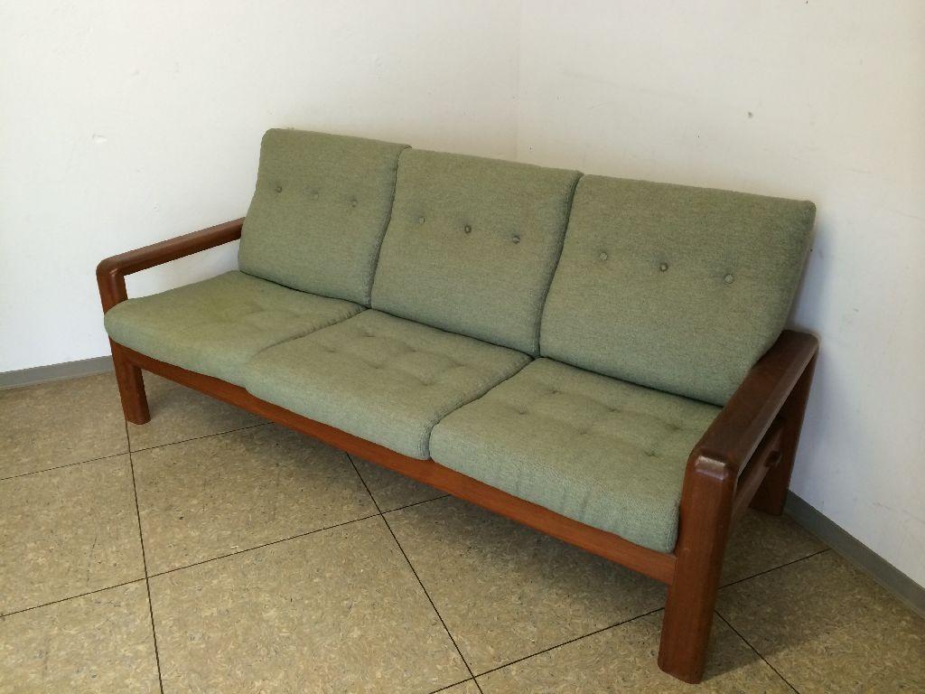 2015 50er60er70er for Couch 70er jahre