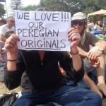 The Peregian Originals