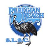 Peregian Beach Surf Life Saving Club