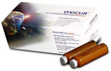 OxyCure supplementary Drink