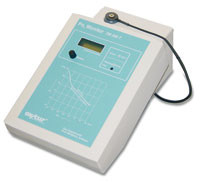 Oxygen Partial Monitor TM 300 T