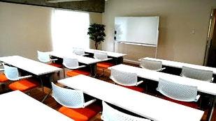 貸し会議室/レンタル会議室