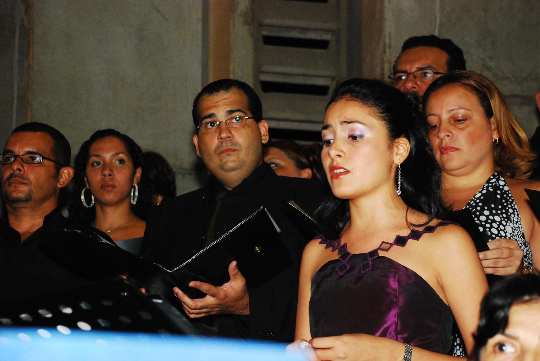 Valeria Camacho