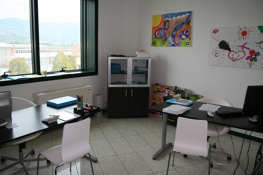 Ufficio Sonia e Elisa