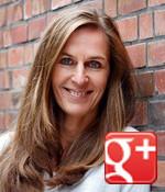 Hypnose-Therapeutin Claudia Krebs aus Hamburg