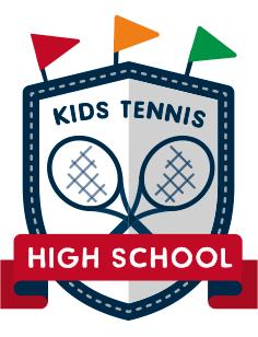 Link zur Kids Tennis Highschool