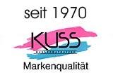 Abbco Kuss Wassermatratze Qualität seit 1970