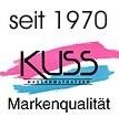 Abbco Kuss Wassermatratze, Qualität seit 1970, nahtlose Eckverschweissung