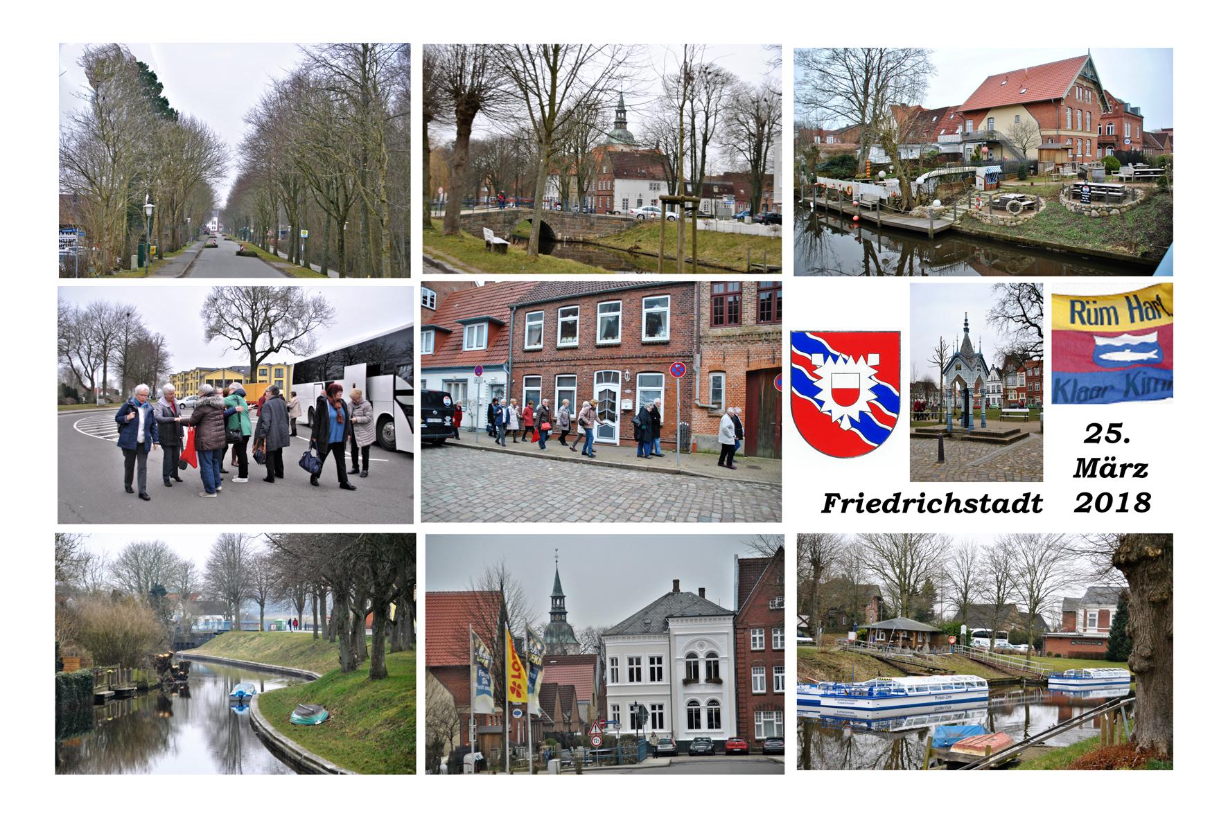 NeNo/Glashütte 2: Friedrichstadt, 25.03.2018 (Fotos: Tom)