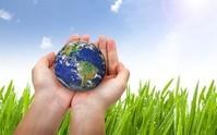 environment forever living