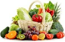 bonnes habitudes alimentaires