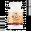 propolis forever