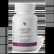forever lean
