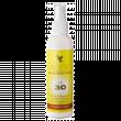 spray solaire aloès