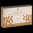 probiotiques forever living