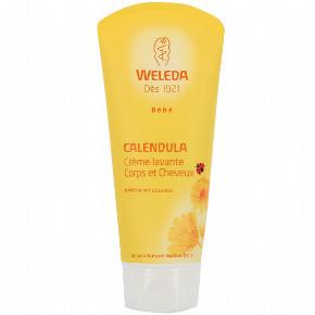 Gels douche shampoings pour b b v ganes et non toxiques - Produit bebe non toxique ...