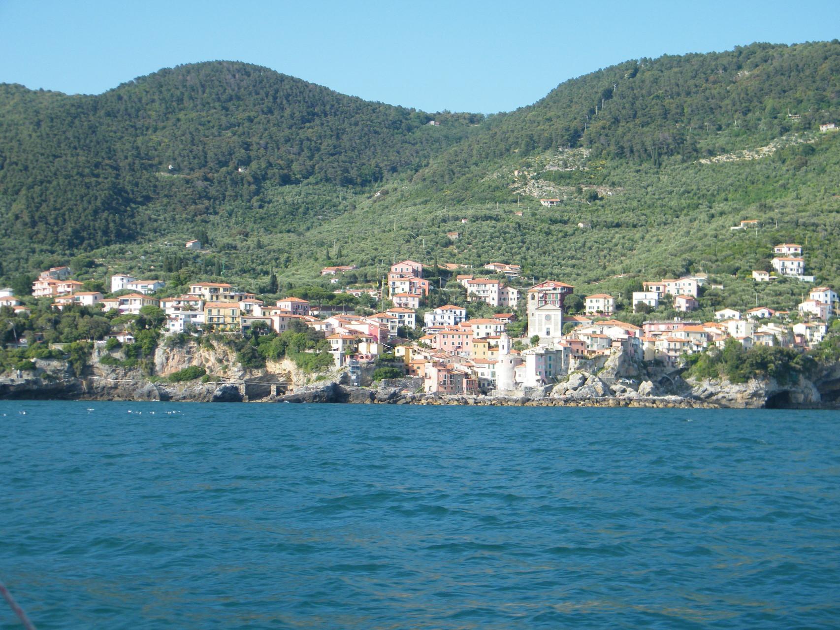 Monterosso - Cinque Terre Liguria