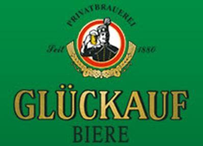 http://www.glueckaufbiere.de/