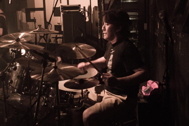2016/06/30(thu) 渋谷GAME   photo by Azusa Yoshikawa