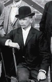 Robert Heuer