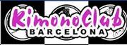 キモノクラブ・バルセロナのFacebookページ(スペイン語)へ