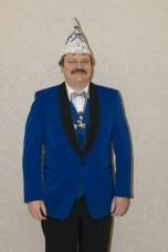 Jürgen Kudernak