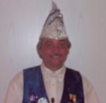 Frank Tragesser