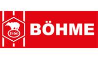 Böhme AG