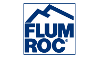 Flum Roc AG