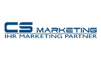 CS Marketing GmbH - Ihr Marketing Partner