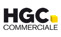 HG Commerciale