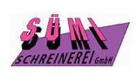 Sümi Schreinerei GmbH
