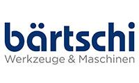 Bärtschi Werkzeuge & Maschinen AG