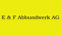 E + F Abbundwerk AG