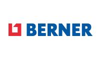 Montagetechnik Berner AG