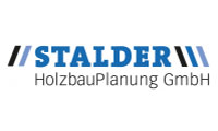 Stalder Holzbauplanung GmbH
