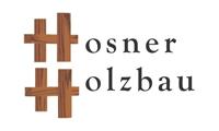 Hosner Holzbau GmbH