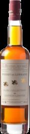 Whisky Lorrain