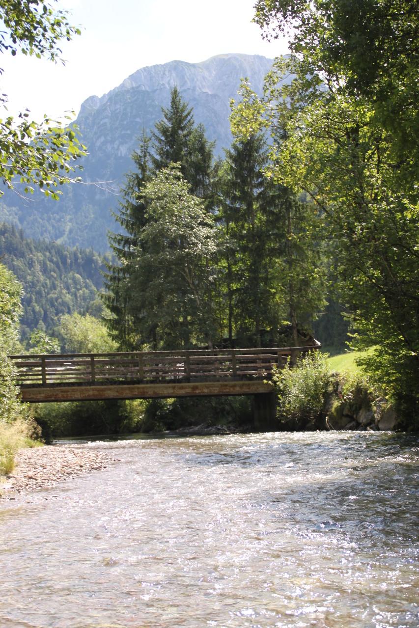 am Schwarzenbach