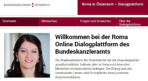 Quelle: ORF