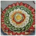 Torte & Crostate